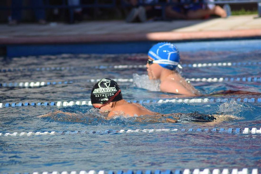 012-Todos-a-nadar